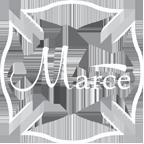 Marcé Fire Fighting Technology PTY LTD